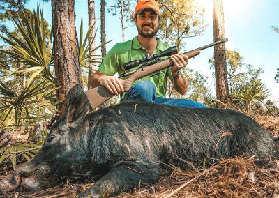 alligator-alley-outfiiters-florida-hog-hunting-6-min